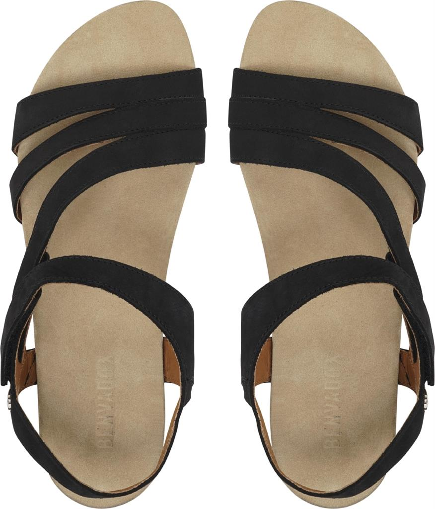 Benvado P20us woman sandals VITTORIA 28011006